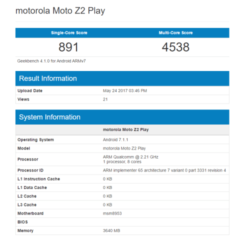 Moto-Z2-Play-Geekbench-topkhoj