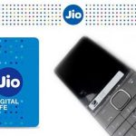 Reliance-Jio-4G-Phone-topkhoj