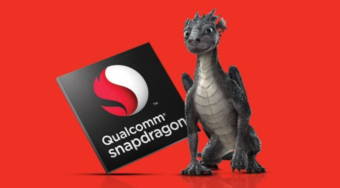 Qualcomm may Unveil Snapdragon 630, Snapdragon 635 With Snapdragon 660 On May 9