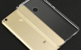 Xiaomi-Mi-Max-2-real-image-topkhoj