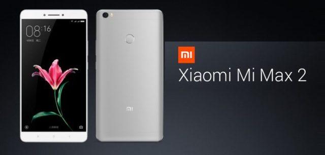 Xiaomi-Mi-Max-2-spotted-topkhoj