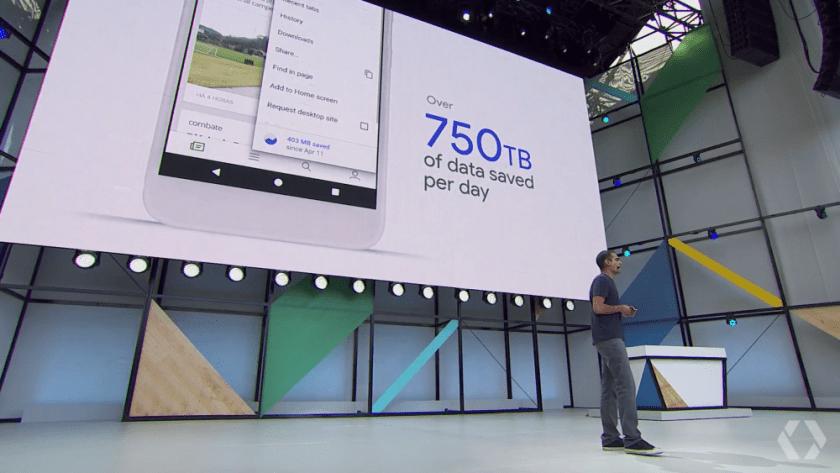 android-go-data-saving-topkhoj