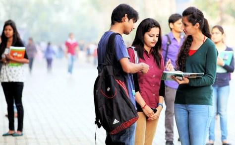 college-education-topkhoj