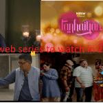 indian-web-series-need-watch-in-2017-topkhoj