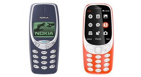 nokia-3310-topkhoj