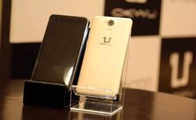 okwu-smartphone-topkhoj