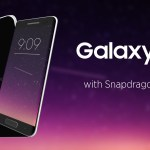 samsung galaxy s9 comes 7nm snapdragon 8nm exynos chipset