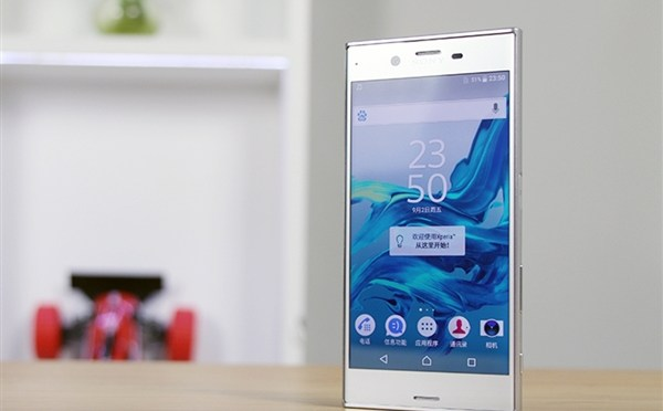 Sony Xperia XZ1, XZ1 Compact & X1 Specifications Leaked