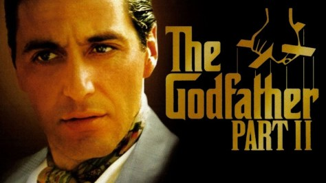 the-godfather-part-ii-topkhoj