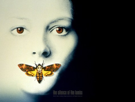 the-silence-of-the-lambs-topkhoj