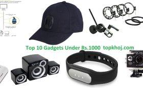 top-10-gadgets-topkhoj