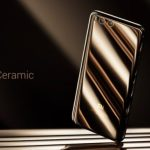 xiaomi-mi-6-black-ceramic-edition-1-topkhoj