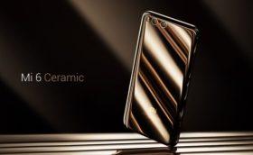 xiaomi-mi-6-black-ceramic-edition-1-topkhoj