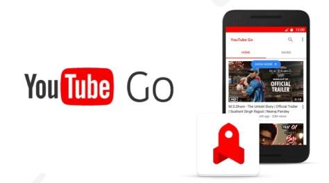 youtube-go-app-topkhoj