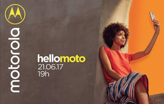 moto z2 moto z2 force may launch june 27