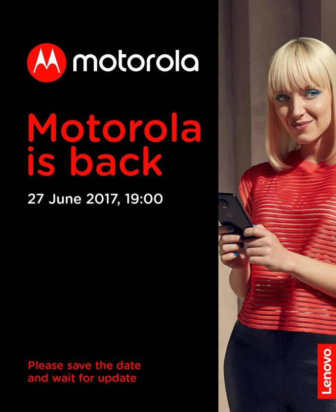 moto z2 moto z2 force may launch june 27