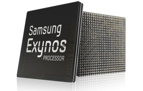 galaxy s9 powered exynos 9810 cdma support