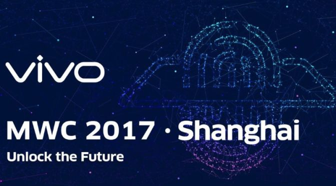 Vivo Set to Launch First Smartphone With In-Screen Fingerprint Sensor