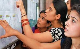 du third cut off list released remaining admission chance