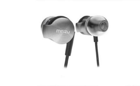 Image of Meizu Flow Headset Leaks