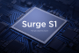 nokia partners xiaomi will use surge s1 chip