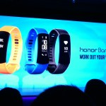 honor band 3 heart rate sensor launched india