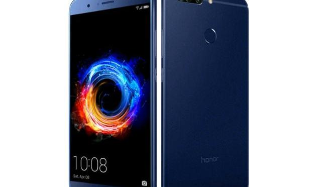 Honor 8 Pro Launched in India Design Specifications Camera Details