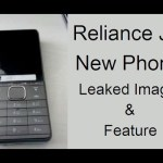 jio 4g feature phone priced rs 500 launch july 21