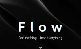 meizu flow headphone released alongside pro 7