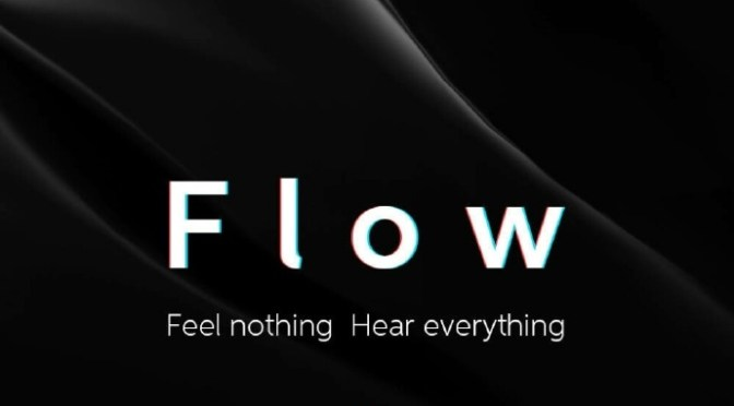 Meizu Flow Headphone To Be Released Alongside The Pro 7