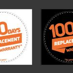 micromax offers 100 days replacement warranty