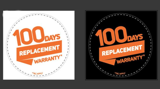 Micromax Offers 100-Days Replacement Warranty