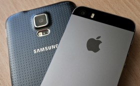 samsung manufactures 7nm a12 chipsets next year iphone