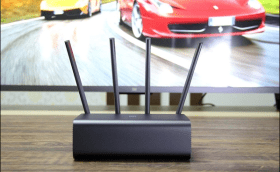 xiaomi mi router hd 8tb edition will available july 20