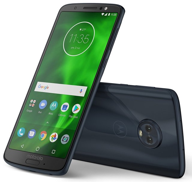moto-g6-best-smartphone-under-20k