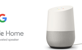 multitasking google home performs three commands simultaneously