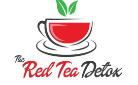Red Tea better Green Tea
