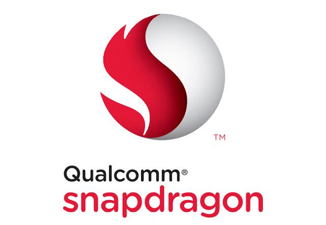snapdragon 632 439 429 mobile platforms