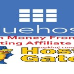 how to earn money from web hosting affiliate program