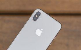Next iPhones dual lens features single lens camera