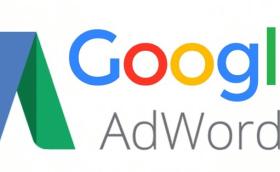 google rebranding doubleclick adwords