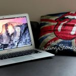 MacBook Air 2018 what we expect