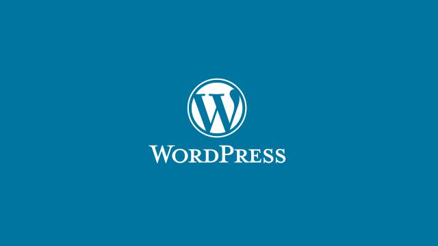 how to use wordpress start wordpress blogs tutorial guide