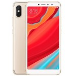 Xiaomi Redmi Y2 16MP front camera launched Price