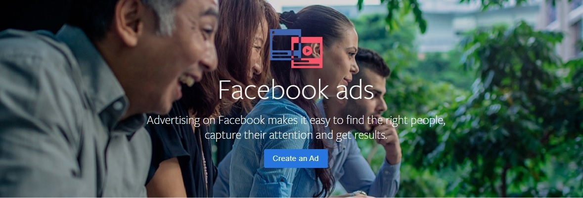 How to Create Facebook Ads 2018: Step-by-Step Guide