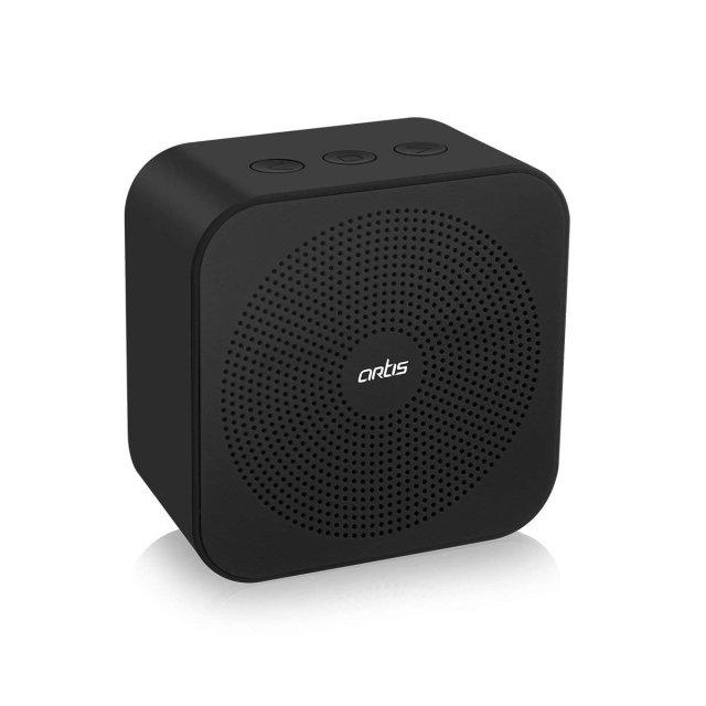 Best-Wireless-Bluetooth-Speakers-under-Rs-1000