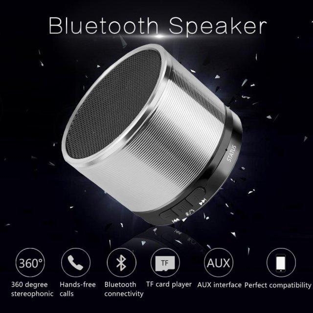 best-wireless-bluetooth-speakera-under-rs-1000