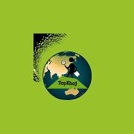 topkhoj-logo