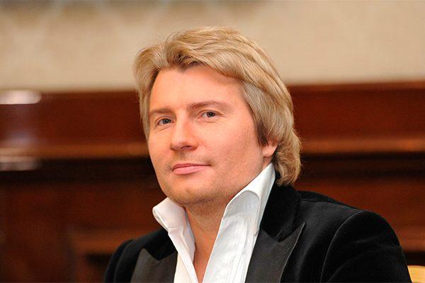 Николай Басков: биография, личная жизнь, семья, жена, дети — фото. Певец Николай Басков: личная жизнь, фото биография, жена