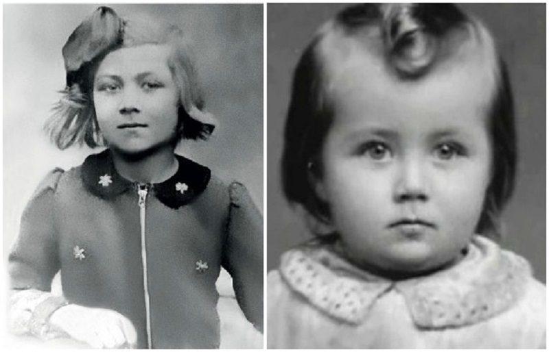Пьеха эдита станиславовна биография. Эдита Пьеха: биография, личная жизнь, семья, муж, дети — фото. Оценка по биографии